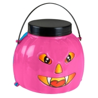 PUMPKIN BAG OF COLOURS