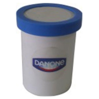 BIG SOUND WHISTLE DANONE