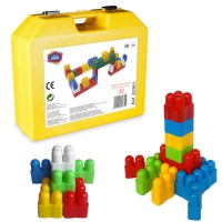 BLOCKIS XL 32 PIECES
